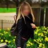 Επίθεση με βιτριόλι: Η απόλυτη ανατροπή με τον άντρα που εμπλέκεται στην υπόθεση