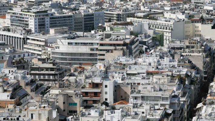 Το τέλος του Airbnb: Εκεί στρέφονται πλέον οι ιδιοκτήτες