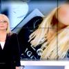 Επίθεση με βιτριόλι: Το τεράστιο φιάσκο της Νικολούλη που εξόργισε τους τηλεθεατές