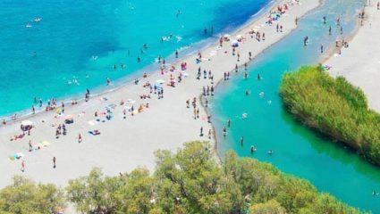 «Μπλόκο» σε Αγγλία-Σουηδία ενώ ξανακλείνουν οργανωμένες παραλίες και επιχειρήσεις