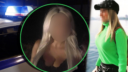 Ανατροπή: Υπάρχει και δεύτερο πρόσωπο πίσω από την επίθεση με βιτριόλι;