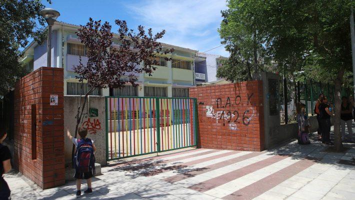 Αρπαγή μικρής Μαρκέλλας: Σφίγγει ο κλοιός για τους απαγωγείς της