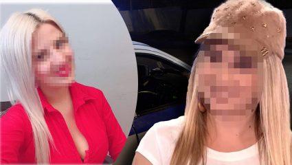 Ολική ανατροπή: Δεν έριξε το βιτριόλι για χάρη του 40χρονου η φερόμενη ως δράστις