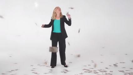 Το πρόστιμο 30.000 ευρώ και το… σκουπίδι