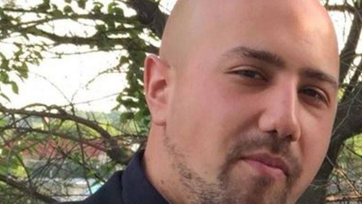 Τους φώναζε «δεν μπορώ να αναπνεύσω»: Νεκρός Έλληνας ομογενής στη Νέα Υόρκη από αστυνομικούς