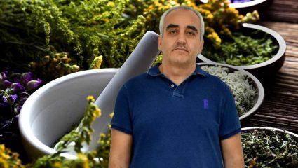 Αμετανόητος: Όλη η απολογία του ψευτογιατρού
