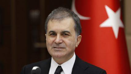 Η Τουρκία προειδοποιεί: «Μην κάνετε πλάκα με τον στόλο μας - Δεν τον φτάνετε»