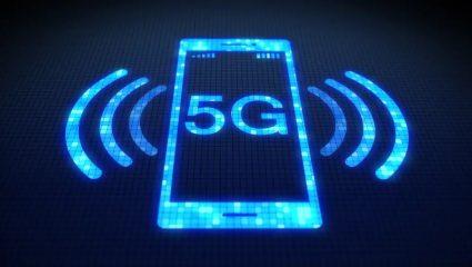 Ετοιμες οι εταιρείες κινητής για την έλευση του 5G στην Ελλάδα
