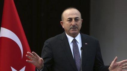 Οι Τούρκοι απειλούν ανοιχτά την Ευρωπαϊκή Ένωση