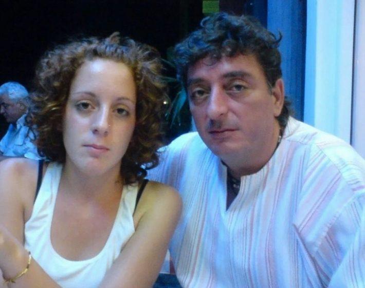Νεκρός στο μπαλκόνι βρέθηκε ο πατέρας πολυσυζητημένης παίκτριας του MasterChef
