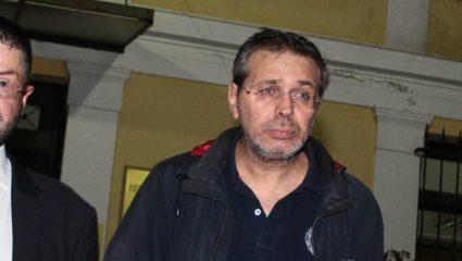 Τροχαίο ατύχημα για τον Στέφανο Χίο – Μία σύλληψη
