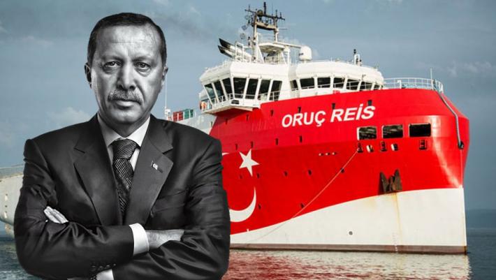Αυτή τη φορά θα το κάνει: Ραγδαίες εξελίξεις με την Τουρκία στο Αιγαίο