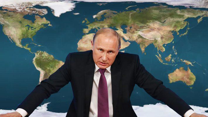 Sputnik V: Αυτές είναι οι 20 πρώτες χώρες που παρήγγειλαν το ρωσικό εμβόλιο