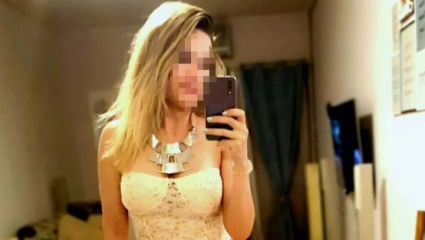 Επίθεση με βτριόλι: Συγκλονίζουν οι λεπτομέρειες για στο κατεστραμμένο πρόσωπο της Ιωάννας