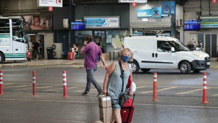 Κορωνοϊός: Οι αριθμοί που αποτυπώνουν την σκληρή αλήθεια για την πορεία του ιού