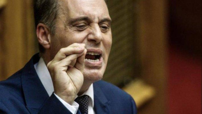 «Θέλετε τον Έλληνα φοβισμένο!»: To σχόλιο του Βελόπουλου για τις μάσκες που προκάλεσε σωρεία αντιδράσεων