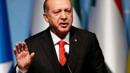 Το «ρεζιλίκι» του Σουλτάνου: Τον χλεύασαν μέχρι και τα τουρκικά ΜΜΕ