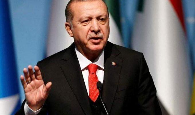 Ο παράγοντας που γονατίζει την Τουρκία: Ο Σουλτάνος σε αδιέξοδο