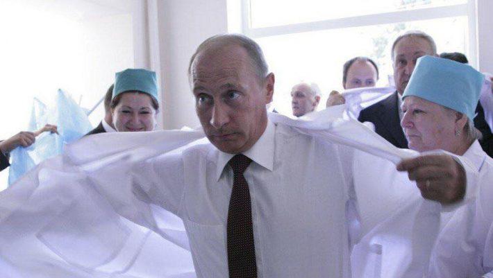 Sputnik-V: Ιστορικές εξελίξεις με το ρωσικό εμβόλιο