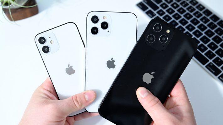 Ατέλειωτο γλέντι της Samsung στην Apple για την απουσία φορτιστή από τα νέα Iphone