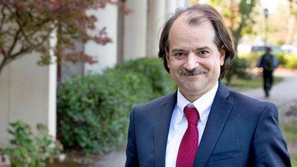 Επιμένει ο Dr Ιωαννίδης: Το διαφορετικό νούμερο που δίνει για την πραγματική θνητότητα του covid