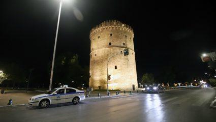 Ένα μοιραίο λάθος: Ο λόγος που η Θεσσαλονίκη από παράδειγμα αντί-covid μπαίνει σε lockdown