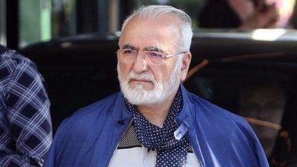 Επίσημη ανακοίνωση: Διαψεύδει με εξώδικο την πώληση του OPEN ο όμιλος Σαββίδη