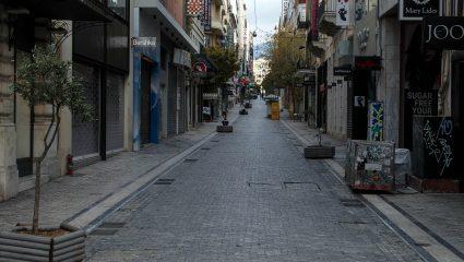 Τα πρώτα θετικά μηνύματα από Αθήνα και Θεσσαλονίκη