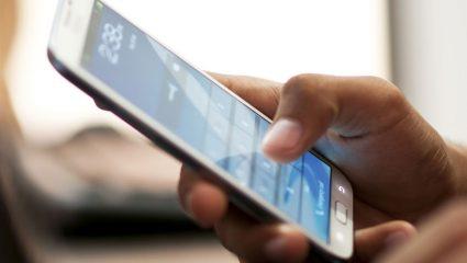 Νέος κωδικός για sms: Το νούμερο 7 η λύση για να επιβιώσει η αγορά