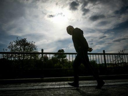 Οι παράγοντες που θα καθορίσουν την άρση του lockdown στην Ελλάδα
