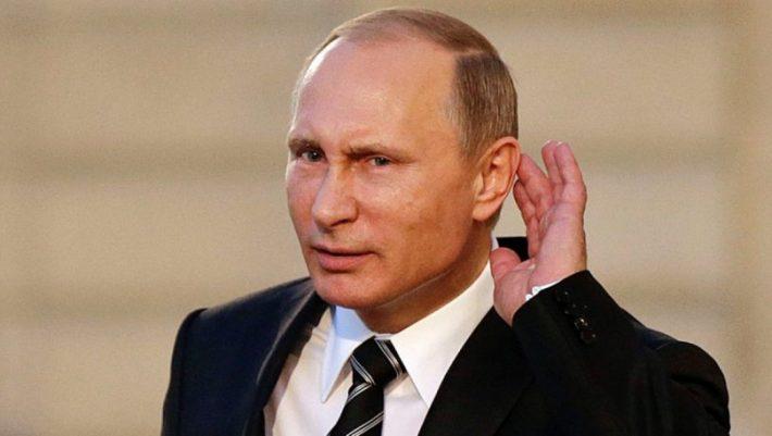 «Τουλάχιστον 24 μήνες»: Το ρωσικό εμβόλιο για τον κορωνοϊό εκθέτει πολύ κόσμο...
