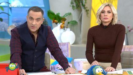 Η δημόσια συγγνώμη της «Φωλιάς των Κου Κου» για το βίντεο με τους δίδυμους