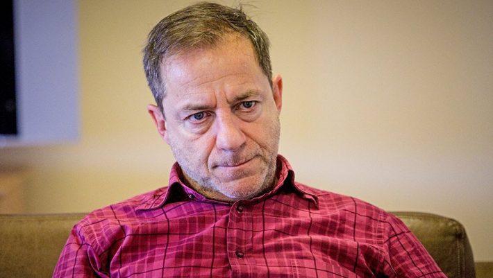 «Στη ΓΑΔΑ τώρα ο Λιγνάδης»: Πληροφορίες της ΕΡΤ για ένταλμα σύλληψής του