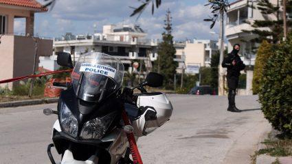 Υπόθεση Καραϊβάζ: Πού στρέφονται οι Αρχές μετά τη δημοσιοποίηση του βίντεο των εκτελεστών του