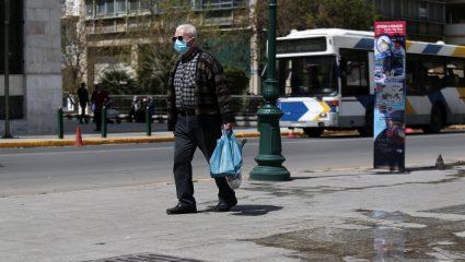 Μπορεί να αποφευχθεί στην Ελλάδα το 4ο κύμα της πανδημίας;