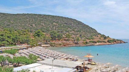 170 ευρώ το τριήμερο: Ο προορισμός με 90% πληρότητα που κλείνουν όλοι οι Αθηναίοι για Πάσχα στην πόλη