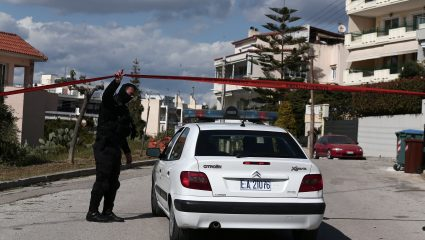 Δολοφονία Καραϊβάζ: Αυτά τα πρόσωπα είναι στο στόχαστρο των αρχών