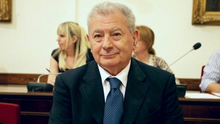 Θάνατος Βαλυράκη: Η Νικολούλη βρήκε την ανατρεπτική μαρτυρία που αλλάζει τα πάντα
