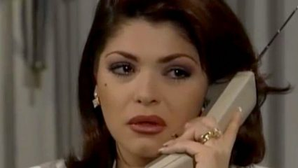 H τηλεοπτική Σοράγια έγινε 45 και δεν θυμίζει σε τίποτα τη γυναίκα που θυμάσαι (Pic)