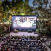 Ανοίγουν θέατρα, σινεμά, μουσεία και συναυλίες