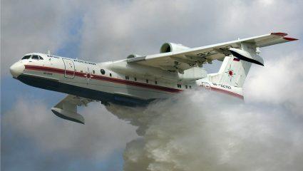 12 τόνοι νερού, «καθαρίζει» τα πάντα : Το ρωσικό θηρίο που φέρνει στην Ελλάδα ο Χαρδαλιάς