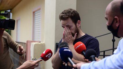 «Υπόσχομαι να σας πω τα πάντα»: Γιατί ο πιλότος αθέτησε την υπόσχεση του στην Αγγελική Νικολούλη