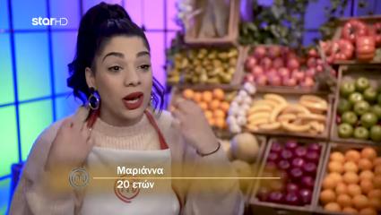 Άλλος άνθρωπος: Η Μαριάννα του MasterChef έχασε 27 ολόκληρα κιλά και δεν αναγνωρίζεται πλέον (Vid)