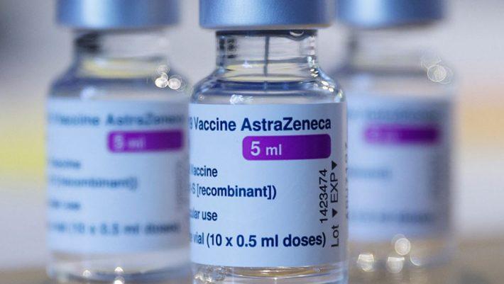 Βρέθηκε η λύση για τις θρομβώσεις του AstraZeneca;