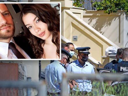 Καλλιακμάνης: Σύλληψη για την υπόθεση των Γλυκών Νερών