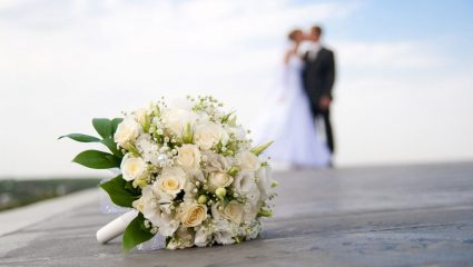 Ποιος εφοπλιστής παντρεύτηκε… στα κρυφά – Καλεσμένοι ο Μητσοτάκης και ο Μαρινάκης
