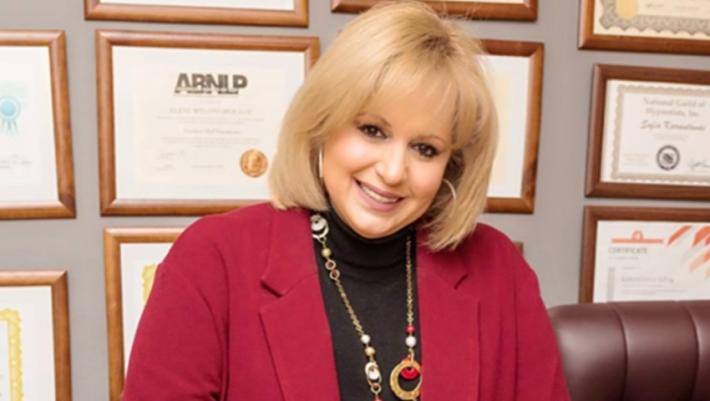 Γλυκά Νερά: Μήνυσαν την σύμβουλο της Καρολάιν, Ελένη Μυλωνοπούλου – Τι συνέβη