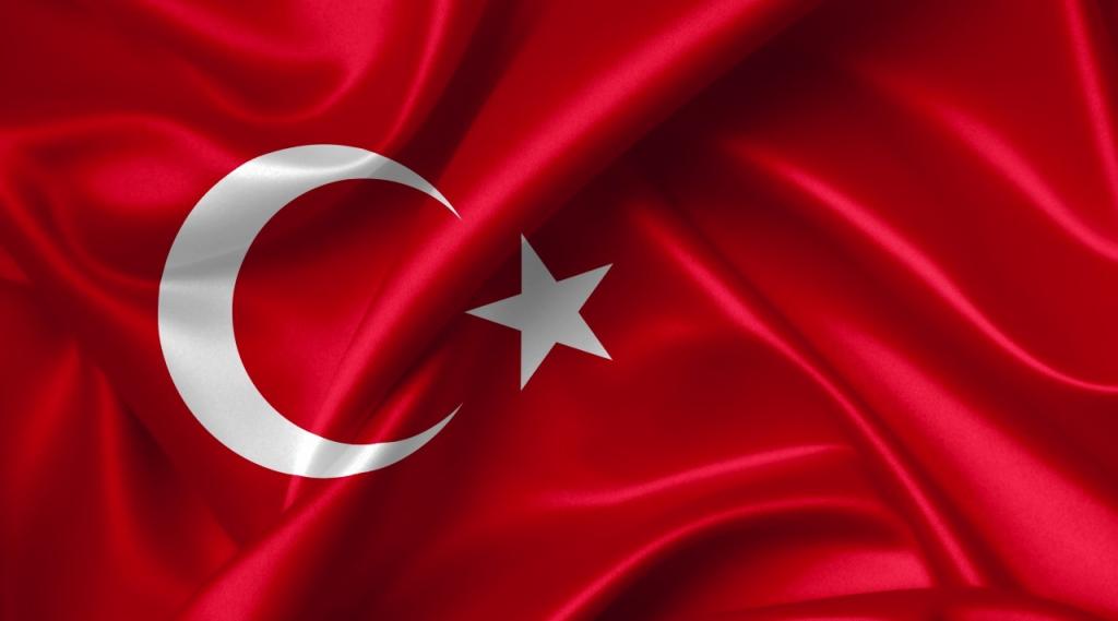 Προεδρικό διάταγμα για τον επίσημο εχθρό της Τουρκίας - θα δίνουν λεφτά για κάθε κομμένο κεφάλι